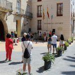 Ayuntamiento de Novelda 02-20-150x150 Novelda reivindica la diversidad sexual con un llamamiento a la tolerancia y la igualdad en el Día Internacional del Orgullo LGTBI