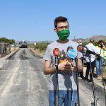Ayuntamiento de Novelda 02-21-150x150 El Ayuntamiento de Novelda inicia trabajos de mejora en los caminos rurales