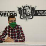 Ayuntamiento de Novelda 02-6-150x150 El Ayuntamiento exige a Medio Ambiente que  amplíe y concluya el proyecto de captación de pluviales