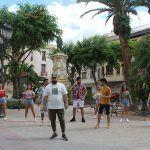 Ayuntamiento de Novelda 02-9-150x150 Novelda, una ciudad de cine