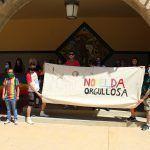 Ayuntamiento de Novelda 03-14-150x150 Novelda reivindica la diversidad sexual con un llamamiento a la tolerancia y la igualdad en el Día Internacional del Orgullo LGTBI