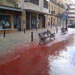 Ayuntamiento de Novelda 03-4-150x150 El Ayuntamiento exige a Medio Ambiente que  amplíe y concluya el proyecto de captación de pluviales