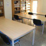 Ayuntamiento de Novelda 03-6-150x150 La Biblioteca Municipal reabre sus salas de estudio