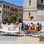 Ayuntamiento de Novelda 04-11-150x150 Novelda reivindica la diversidad sexual con un llamamiento a la tolerancia y la igualdad en el Día Internacional del Orgullo LGTBI