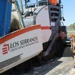 Ayuntamiento de Novelda 04-12-150x150 El Ayuntamiento de Novelda inicia trabajos de mejora en los caminos rurales