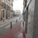 Ayuntamiento de Novelda 04-4-150x150 El Ayuntamiento exige a Medio Ambiente que  amplíe y concluya el proyecto de captación de pluviales