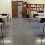 Ayuntamiento de Novelda 04-6-150x150 La Biblioteca Municipal reabre sus salas de estudio
