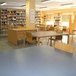 Ayuntamiento de Novelda 05-3-150x150 La Biblioteca Municipal reabre sus salas de estudio