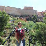 Ayuntamiento de Novelda 05-4-150x150 Medio Ambiente inicia la limpieza de chumberas de la ladera del cerro de La Mola