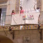 Ayuntamiento de Novelda 05-5-150x150 Novelda reivindica la diversidad sexual con un llamamiento a la tolerancia y la igualdad en el Día Internacional del Orgullo LGTBI