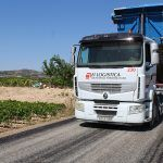 Ayuntamiento de Novelda 05-7-150x150 El Ayuntamiento de Novelda inicia trabajos de mejora en los caminos rurales