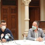 Ayuntamiento de Novelda 06-150x150 El Ayuntamiento firma un nuevo convenio de colaboración con Cáritas