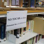 Ayuntamiento de Novelda 06-2-150x150 La Biblioteca Municipal reabre sus salas de estudio