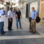 Ayuntamiento de Novelda 08-1-150x150 L'Ajuntament reclama a Conselleria una actuació urgent per a evitar inundacions en la zona centre