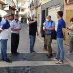 Ayuntamiento de Novelda 09-1-150x150 L'Ajuntament reclama a Conselleria una actuació urgent per a evitar inundacions en la zona centre