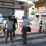 Ayuntamiento de Novelda 11-150x150 L'Ajuntament reclama a Conselleria una actuació urgent per a evitar inundacions en la zona centre