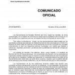 Ayuntamiento de Novelda Comunicado-Oficial-Piscinas-150x150 Deportes reabre el Polideportivo Municipal