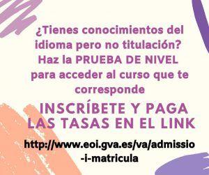 Ayuntamiento de Novelda IMG-20200611-WA0009-300x251 Educación