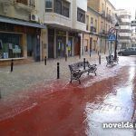 Ayuntamiento de Novelda web-4-150x150 L'Ajuntament reclama a Conselleria una actuació urgent per a evitar inundacions en la zona centre