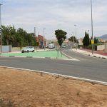 Ayuntamiento de Novelda 01-12-150x150 L'Ajuntament projecta una inversió de quasi 1,3 milions d'euros en millores d'infraestructures a través del Pla Planifica