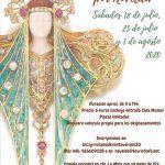 Ayuntamiento de Novelda 01-14-150x150 Turisme reprén les rutes guiades modernistes