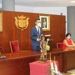Ayuntamiento de Novelda 01-21-150x150 Santa María Magadalena, 50 anys com a Alcaldessa Honoraria Perpètua