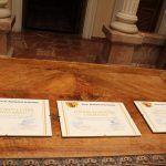 Ayuntamiento de Novelda 01-27-150x150 Educación reconoce la labor de tres directores que ocuparán nuevos destinos el próximo curso
