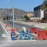 Ayuntamiento de Novelda 01-28-150x150 Obras de mejora de seguridad vial en la rotonda de Cura González