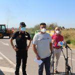 Ayuntamiento de Novelda 01-5-150x150 El Ayuntamiento mantiene la campaña de limpieza y vigilancia de los contenedores del extrarradio
