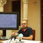 Ayuntamiento de Novelda 01-9-150x150 El Plan de Obras proyecta un cambio en el modelo de ciudad