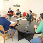 Ayuntamiento de Novelda 02-15-150x150 El Ayuntamiento apela a la responsabilidad durante la semana en la que deberían celebrarse las fiestas en honor a Santa María Magdalena