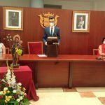 Ayuntamiento de Novelda 02-18-150x150 Santa María Magadalena, 50 anys com a Alcaldessa Honoraria Perpètua