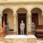 Ayuntamiento de Novelda 02-25-150x150 Ayuntamiento y Cruz Roja firman un convenio de colaboración