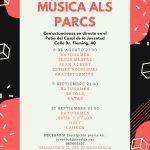 Ayuntamiento de Novelda 03-11-150x150 Novelda Nits d'Estiu, ambient musical per als dissabtes estivals