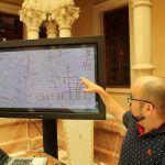 Ayuntamiento de Novelda 03-2-150x150 El Plan de Obras proyecta un cambio en el modelo de ciudad