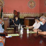 Ayuntamiento de Novelda 03-3-150x150 El alcalde se reúne con los representantes de los sectores productivos