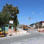 Ayuntamiento de Novelda 03-9-150x150 Obras de mejora de seguridad vial en la rotonda de Cura González
