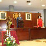 Ayuntamiento de Novelda 04-4-150x150 Santa María Magadalena, 50 anys com a Alcaldessa Honoraria Perpètua