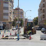 Ayuntamiento de Novelda 05-4-150x150 Obras de mejora de seguridad vial en la rotonda de Cura González