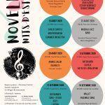 Ayuntamiento de Novelda 05-6-150x150 Novelda Nits d'Estiu, ambient musical per als dissabtes estivals