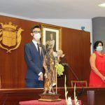 Ayuntamiento de Novelda 06-2-150x150 Santa María Magadalena, 50 anys com a Alcaldessa Honoraria Perpètua