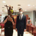 Ayuntamiento de Novelda 07-2-150x150 Santa María Magadalena, 50 anys com a Alcaldessa Honoraria Perpètua