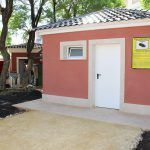 Ayuntamiento de Novelda 01-5-150x150 Finalizan las obras de mejora del Parque de la Magdalena