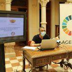Ayuntamiento de Novelda 01-6-150x150 El Ayuntamiento presenta los avances del Plan de Acción para el Clima y la Energía Sostenible (PACES)