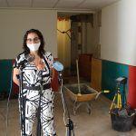 Ayuntamiento de Novelda 01-8-150x150 Se inician las obras de adecuación para la accesibilidad del Centro de Atención Temprana de Novelda