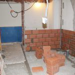 Ayuntamiento de Novelda 03-1-150x150 S'inicien les obres d'adequació per a l'accessibilitat del Centre d'Atenció Primerenca de Novelda