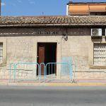 Ayuntamiento de Novelda 04-1-150x150 S'inicien les obres d'adequació per a l'accessibilitat del Centre d'Atenció Primerenca de Novelda
