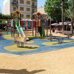 Ayuntamiento de Novelda 04-150x150 Finalizan las obras de mejora del Parque de la Magdalena
