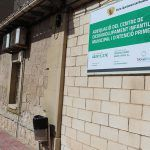 Ayuntamiento de Novelda 05-150x150 S'inicien les obres d'adequació per a l'accessibilitat del Centre d'Atenció Primerenca de Novelda
