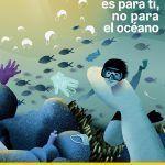 """Ayuntamiento de Novelda Océano-01-150x150 Novelda se suma a la campaña """"Recuerdos inolvidables. La mascarilla es para ti, no para la naturaleza"""""""